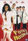 Porky Hospital
