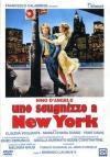 Scugnizzo A New York (Uno)