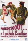 Patroclo E Il Soldato Camillone Grande Grosso E Frescone