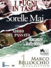 Marco Bellocchio Collection #01 (3 Dvd)