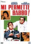 Mi Permette Babbo!