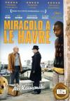Miracolo A Le Havre