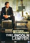 Lincoln Lawyer (The)