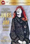 Jules E Jim (SE) (Dvd+E-Book)