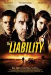Liability (The)