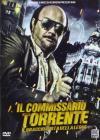 Commissario Torrente (Il) - Il Braccio Idiota Della Legge
