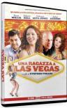 Ragazza A Las Vegas (Una)