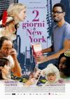 2 Giorni A New York