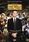 Wolf Of Wall Street (The) (Ltd) (2 Dvd)