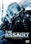 Assault (The)