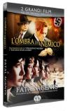 Ombra Del Nemico (L') / Fatal Agents (2 Dvd)