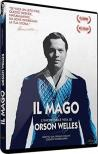 Mago (Il) - L'Incredibile Vita Di Orson Welles