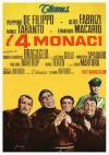 4 Monaci (I)