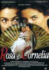 Rosa E Cornelia