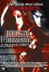 Rosa Funzeca