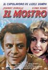 Mostro (Il) (1977)