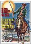 Ritorno Di Clint Il Solitario (Il)