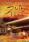 Zulu Meets Jazz (Dvd+Libro)