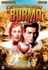 Avventuriero Di Burma (L')