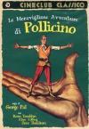 Meravigliose Avventure Di Pollicino (Le)