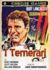 Temerari (I)