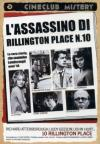 Assassino Di Rillington Place N.10 (L')