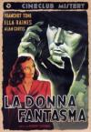 Donna Fantasma (La)