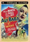 Ali Baba E I 40 Ladroni