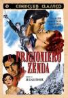 Prigioniero Di Zenda (Il) (1952)