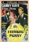 Cinque Penny (I)