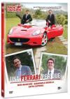 Ferrari Per Due (Una)