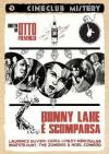 Bunny Lake E' Scomparsa