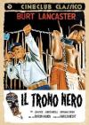 Trono Nero (Il)
