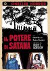 Potere Di Satana (Il)
