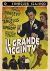 Grande McGinty (Il)