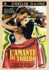 Amante Del Torero (L')