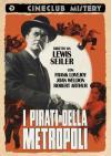 Pirati Della Metropoli (I)
