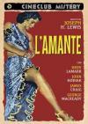 Amante (L') (1950)