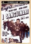 Sanguinari (I)