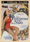 Principessa Del Nilo (La)