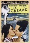 Chiave (La) (1958)