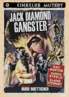 Jack Diamond Gangster