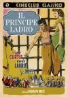 Principe Ladro (Il)