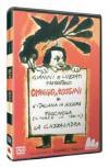 Omaggio A Rossini (Gianini / Luzzati)