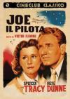 Joe Il Pilota