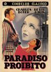 Paradiso Proibito