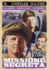 Missione Segreta (1944)