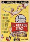 Grande Circo (Il)