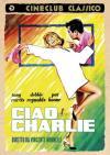 Ciao Charlie