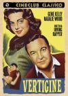Vertigine (1958)